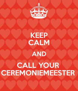 keep-calm-and-call-your-ceremoniemeester