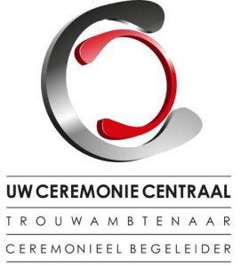 def. logo 2